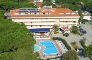 external image of Park Hotel