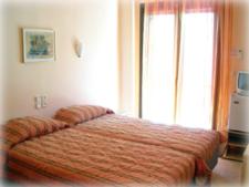 external image of Zefyros Hotel