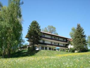 external image of Gasthof und Gästehaus Pritzl