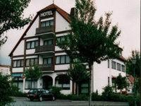 external image of Hotel Kelkheimer Hof