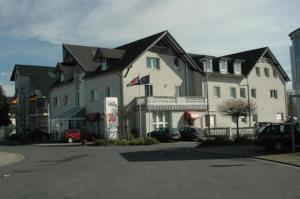external image of Hotel Bergheim