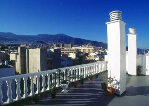external image of Puerto Azul