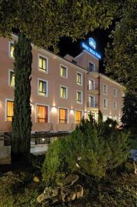 external image of Best Western Hotel Delle Piane