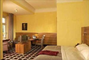 external image of GHOTEL hotel & living Villa Ve...