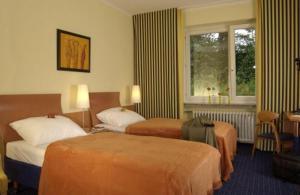 external image of GHOTEL hotel & living Dependan...