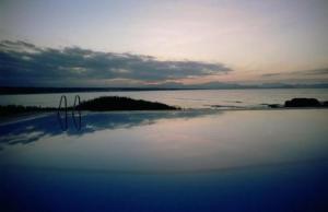 external image of Apart Hotel Sa Punta de S´Est...