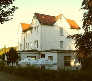 external image of Hotels Am Walde