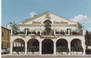 external image of Hotel Giardino