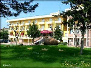 external image of Hotel Poli