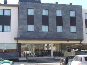 external image of Hotel Alfinden