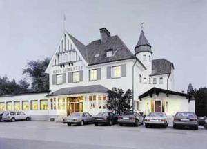 external image of Hotel Haus Litzbrück