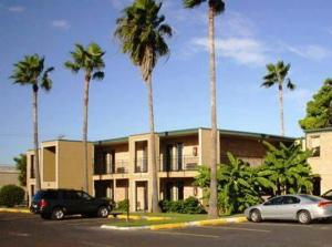 external image of Harlingen Hotel & Event Center