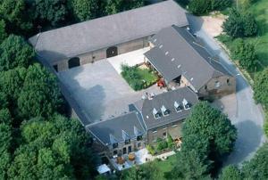 external image of Lohauserhof