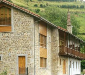 external image of Hotel Rural San Martino
