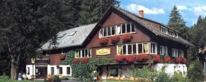 external image of Hotel Landhaus Walkenmühle