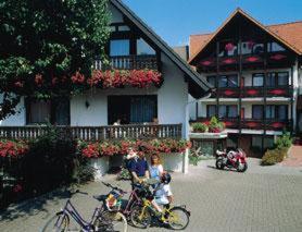 External Image ofLandKomforthotel Teuteberg