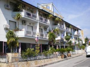 external image of Hotel Ristorante Vecchia Taver...