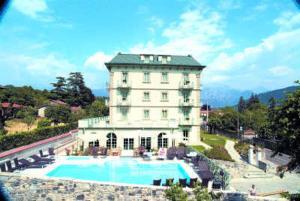 external image of Hotel Lario
