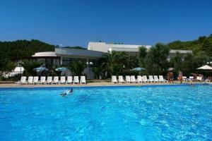external image of Hotel Residence Mira