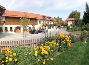 external image of Gasthof & Hotel Jägerwirt