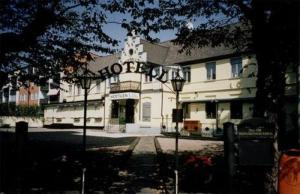 external image of Hotell Hertigen