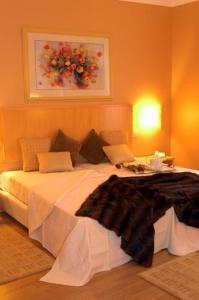 external image of Hotel Apartamento Da Sé