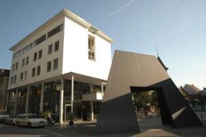 external image of La Pergola am Burghof