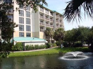 external image of Comfort Inn Hilton Head South ...