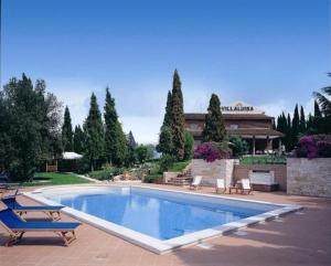 external image of Villa Luisa