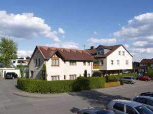 external image of Hotel garni Bühleneck