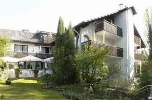 external image of Chalet Hotel Grüning
