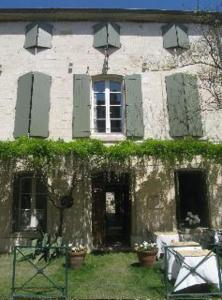 external image of Hotel Les Templiers