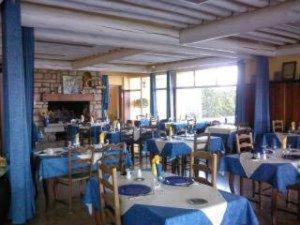 Restaurant Image ofAlpes Provence