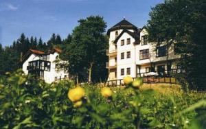 external image of Gastinger Hotel-Restaurant