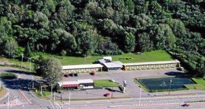 external image of Motel Spring
