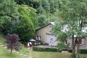 external image of Résidence Le Parc Tivoli