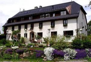 external image of Hotel Das Landhaus