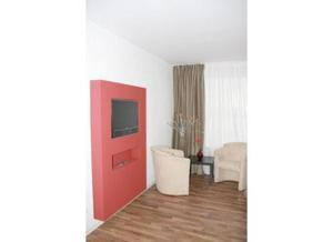 Room Image  6ofHotel Rheinblick & Appartments