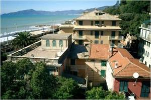 external image of Hotel Stagnaro