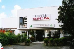 external image of Hotel Travel INN