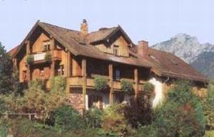 external image of Haus Gertrud Ferienwohnungen