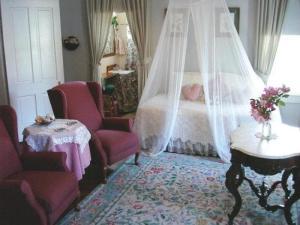 Room Image  8ofBarrow House Inn