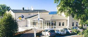 external image of AVR Hotel Meeresblick