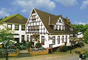 external image of Hotel Beumer
