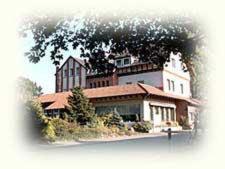 external image of Kurhaus Bad Blenhorst
