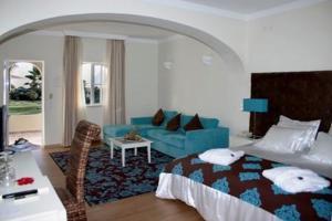 Room Image  1ofVila Domilu
