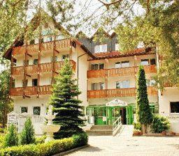 external image of Hotel Rödermark