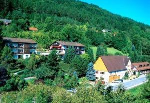 external image of Hotel Restaurant Kaiser
