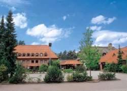 external image of Heidehotel Soltauer Hof