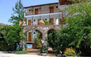 Photo of Beydagi Konak Hotel